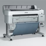 Epson Surecolor T3000/5000/7000